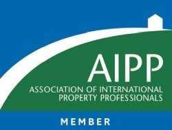 The Property Shop AIPP member